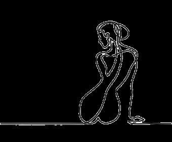 w temacie masaży, masaż relaksacyjny, masaż kobiet w ciąży, masaż ciężarnych, masaż prenatalny, masaż w ciąży, masaż rozluźniający, masaż leczniczy